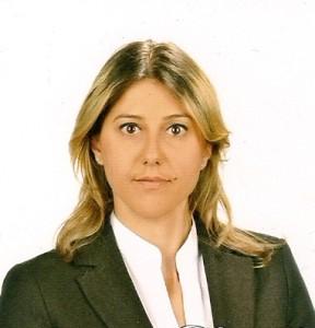 Av. Sedef Pelin Gürlek, LL.M.