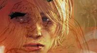 Bu yazının orijinali Özcan Ilgın tarafından Multiplayer sitesinde yayınlanmıştır Yazının orijinal halinin linki : Korku Oyunları Bölüm 1 Bölüm 1: Korku'nun oyuncularla buluşması: Cthulhu Efsaneleri, Amerikan ve Japon Korku Sineması […]