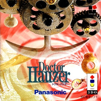 doctor-hauzer_jap_3do_cover-front