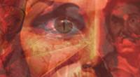 Bu yazının orijinali Özcan Ilgın tarafından Multiplayer sitesinde yayınlanmıştır Yazının orijinal halinin linki : Korku Oyunları Bölüm 2 Bölüm 2: Korku'nun krallığı: Oyun konsolları ve korku oyunlarının altın çağı (1990-2005) […]