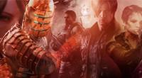Bu yazının orijinali Özcan Ilgın tarafından Multiplayer sitesinde yayınlanmıştır Yazının orijinal halinin linki : Korku Oyunları Bölüm 3 Bölüm 3: Değişen dünya, değişen korku oyunları: Zor hayatlar, kolay oyunlar (2005- […]