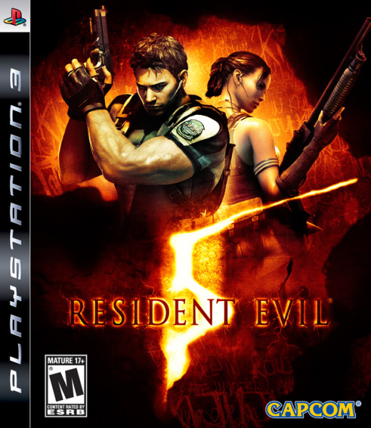 re5_ps3