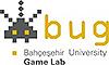 Bahçeşehir Üniversitesi BUG