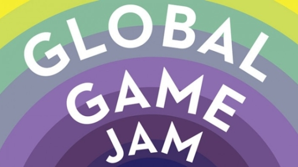 Global Game Jam 2015 başvuruları açıldı!