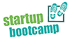 Startup Bootcamp İstanbul