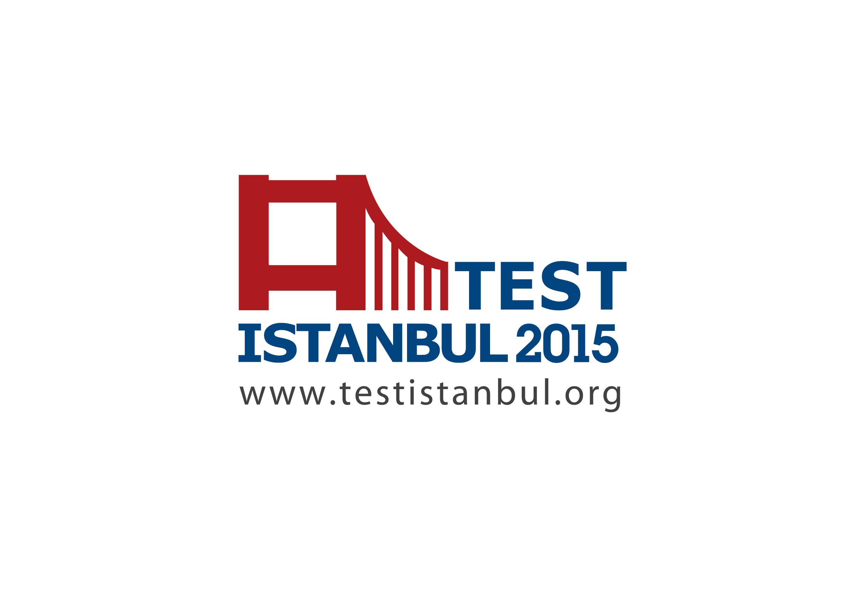 Basın Bülteni: Yazılım Testi terimlerinin artık bir Türkçe sözlüğü var