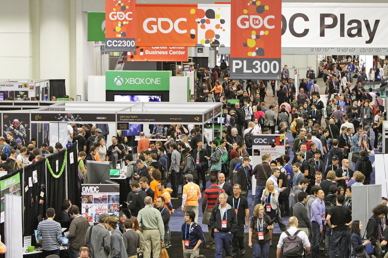 Unreal Engine 4 ile oyun üretenlere GDC süprizi