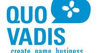 Quo Vadis etkinliği Türkiye'den katılacak kişi ve kurumlara özel avantajlı fiyatlarını duyurdu.