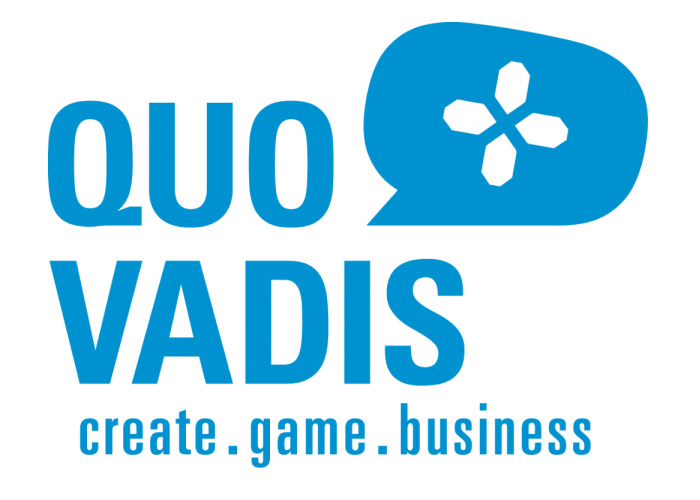 Quo Vadis, Türkiye'den katılacak kişi ve kurumlara özel avantajlı fiyatlarını duyurdu
