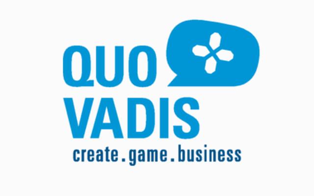 Quo Vadis biletleri satışa başladı