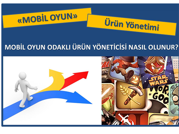Sertaç Pıçakçı, 2 etkinlik için İstanbul'da