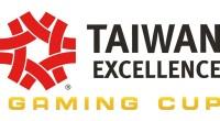 On binlerce League of Legends (LoL) tutkununun heyecanla beklediği Tayvan Gaming Cup başvuruları 1 Nisan'da başladı.