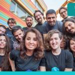 Google I/O'da Yer Alan İlk Türk Girişimi Gram Games Oldu!