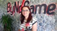 ByNoGame Pazarlama Müdürü Figen Çakmak, Oyunder için oyunların iyileştirici potansiyelini özetleyen bu yazıyı çevirdi.