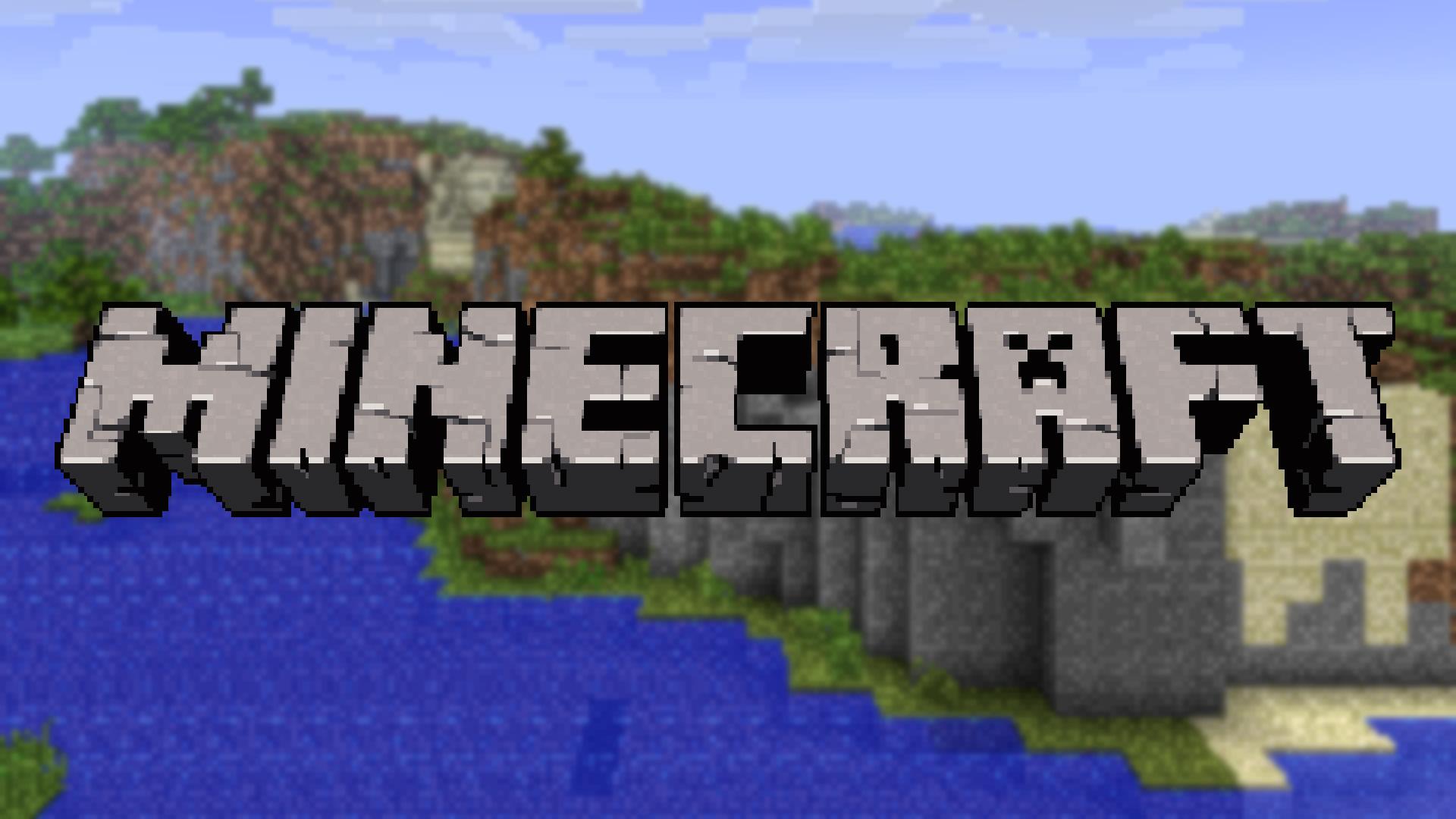 Basın Bülteni: Binlerce kişi sahte MineCraft uygulamaları indirdi