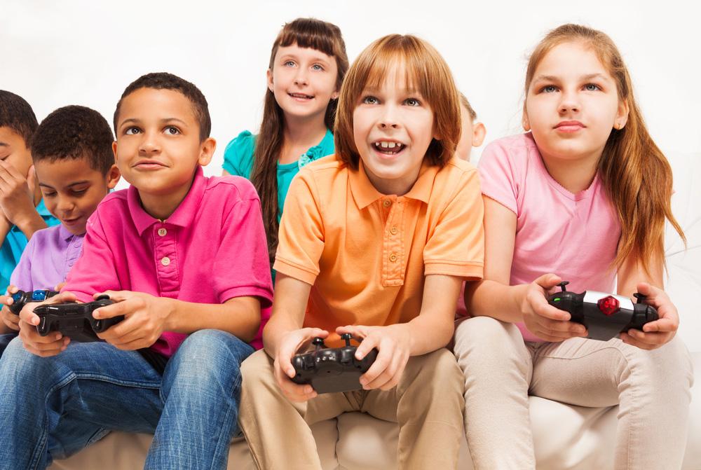 Karne hediyesi tablet, konsol oyunu ve genç odası takımı oldu