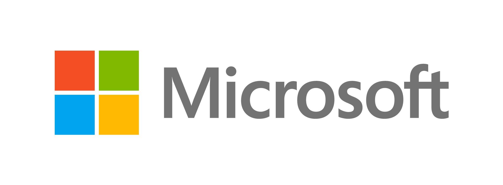 Windows 10 ücretsiz yükseltme ile bugün 190 ülkede kullanıcılara sunuluyor