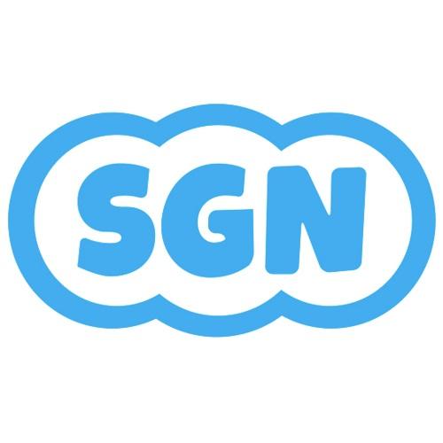 Netmarble Games, ABD'nin En Hızlı Büyüyen Mobil Oyun Firmalarından Biri Olan SGN'ye 130 Milyon $ Değerinde Bir Yatırım Gerçekleştiriyor