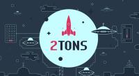 2Tons, Gram Games'in, yerli oyun geliştiricilerimize destek olmak amacı ile başlattığıhızlandırma programı. 2Tons ekibi ile yaptığımız röportajımızda; 2Tons nedir? Nasıl başvurabilirsiniz? Size ne gibi avantajlar sağlar? Ücretli mi? gibi soruların […]