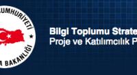 Bu yılın başında bildiğiniz gibi Türkiye Cumhuriyeti Kalkınma Bakanlığı ve Bilgi Toplumu Dairesi Başkanlığı tarafından 2015-2018 Bilgi Toplumu Stratejisi ve Eylem Planı yayınlandı. Bu raporu bir kez daha Oyun […]