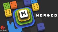 Gram Games'in yeni eğlence dolu oyunu: Merged! yayınlandı. Şu ana kadar yayınladığı oyunları ile Dünyada 50 milyonun üzerinde kişiye ulaşan Türk oyun şirketi Gram Games'in yeni oyunu Merged!, bugün itibariyle […]