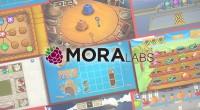 """KAMER KEMERKAYA Co-founder, Moralabs  Geçenlerde Moralabs'ın bütün sosyal medya hesaplarından id Software'in kurucusu, dünyaca ünlü DOOM oyununun programcısı John Carmack'ın """"Oyuncu/Kullanıcı patrondur"""" sözünü paylaşmıştık. Gerçekten de oyuncularımızı eğlendirmek için […]"""