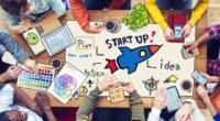 Neden Startup Firmalarıyla Çalışmamalısınız? Kurumsal firmalar kendi içlerinde yapmadıkları, yapmak istemedikleri işleri çeşitli firmalardan teklifler alarak yaptırıyorlar. Bu firmaların içinde büyük firmalar ve/veya startup firmaları oluyor. Şimdi size bu firmaların […]