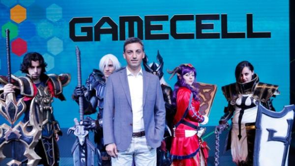 turkcell-in-oyun-platformu-gamecell-den-oyun-8982197_3586_o