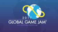 Oyun geliştiricilerin maratonu başlıyor. Global Game Jam 20 – 22 Ocak 2017 tarihleri arasında tüm dünya ile aynı anda Türkiye'de… Global Game Jam, her yıl Ocak ayının son haftasında […]
