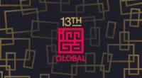 Uluslararası Mobil Oyun Ödülleri 13. kez sahibini bulacak. 28 Şubat 'ta San Francisco 'da düzenlenecek etkinliğin büyük bir şova sahne olması bekleniyor. IMGA tarafından düzelenen organizasyona 13 tanesi VR ve […]