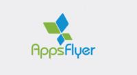 AppsFlyer'ın yayınladığı rapora göre 30 gün sonunda mobil aplikasyon kullanıcılarının sadece %5'i aplikasyonları kullanmaya devam ediyor. AppsFlyer, 2016'nın ikinci yarısındaki retention oranları üzerinde çalıştığı bir raporu yayınladı. 7 günlük retention […]