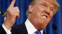 Donald Trump'un geçtiğimiz günlerde onayladığı, Ortadoğu ve Kuzey Afrika'da bulunan bazı ülke vatandaşlarının Amerika Birleşik Devletleri'ne girmesini 90 günlüğüne engelleyen geçici yasa elektronik sporculara da darbe vurdu. Yasak kapsamında, İran, […]