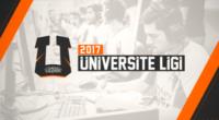 League of Legends 2017 Üniversite Ligi Kayıtlar Açıldı! Riot Games Türkiye ve ESL (Electronic Sports League) işbirliği ile gerçekleşecek olan, Türkiye'deki tüm üniversitelerin katılım gösterebileceği League of Legends Üniversite Ligi […]