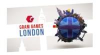 Türkiye Oyun SektörüLiderlerinden Gram Games İngilterede 4 Milyon Pound Yatırım Yapacak! Türkiye oyun sektörünün önde gelen firmalarından Gram Games global merkezini İstanbul'dan Londra'ya taşıyor ve önümüzdeki yıl boyunca operasyonlarını […]