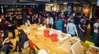 Türkiye ve Oyunder'in en önemli mobil oyun geliştiricisi firmalarından Gram Games, Londra stüdyosunun resmi açılışını gerçekleştirdi. 1010!, Six!, Merged gibi oyunların yapımcısı olan Gram Games, yeni ofisin açılışını kutlamak için […]