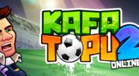 Masomo tarafından uzun uğraşlar sonucu tamamlanan Kafa Topu 2 (Head Ball 2), App Store ve Play Store'da yayına girdi. Online Kafa Topu 1 oyuncularının merakla beklediği oyun, bir öncekine nazaran […]