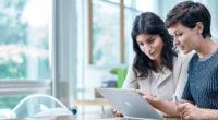 """Türkiye'de teknoloji alanında başarılara imza atan kadınları ortaya çıkarmak için Microsoft Türkiye tarafından ikincisi düzenlenen """"Teknolojinin Kadın Liderleri"""" yarışması için başvurular başladı. Geleceği inşaa eden teknoloji sektörünün dünyayı güçlendirecek inovasyonlar […]"""