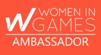 Kadınların oyun sektöründe ki varlığını ve etkinliğini arttırmayı amaçlayan sivil toplu kuruluşu Women in Games, Google Women Techmakers sponsorluğu ile Büyükelçi programı başlattı. Women in Games Büyükelçileri oyun endüstrisini bir […]