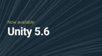 Unity 5.6 sürümü yayınlandı. Güncelleme pek çok yeniliği beraberinde getiriyor. Unity 5.6, Progressive Lightmapper önizleme, yeni ışık modları , Vulkan desteği güncel bir video oynatıcı, Facebook Gameroom ve Google Daydream […]