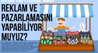 2017 Türkiye Oyun Sektörü Pazarlama Yönetimi ve Aktiviteleri anketimize http://bit.ly/OyunderPazarlama adresinden katılımınızı rica ederiz. Anketin amacı sektördeki pazarlama yaklaşımlarını anlamak, analiz etmek, ve bu alanda sektöre daha iyi nasıl hizmet […]