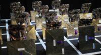 British Academy Games Awards 2017'nin ödül sahipleri açıklandı. Uncharted 4 bu senenin en iyi oyun ödülünü kazanarak süpriz yaptı. Geçtiğimiz gece Londra'nın Tobacco Rıhtımı'nda düzenlenen BAFTA Games Award 2017 ödül […]