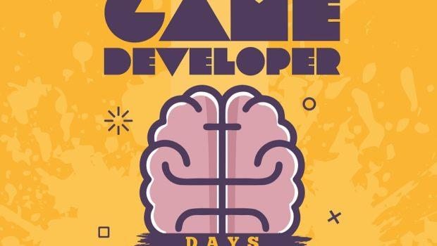 IGDA Hacettepe Oyun Geliştiricileri Topluluğu, 8-9 Mayıs'ta Hacettepe Üniversitesi Beytepe Kampüsü Mehmet Akif Ersoy Salonu'nda oyun geliştiricileri, oyun geliştirmeye ilgisi olanları ve oyunseverleri bir araya getirecek iki günlük bir etkinlik […]
