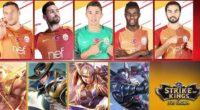 Galatasaray'ın oyun sektöründeki yatırımları artırarak sürmeye devam ediyor. Bu sezon League of Legends Şampiyonluk Ligi'nde mücadele eden ancak istediği başarıyı elde edemeyip bir alt lige düşen Galatasaray bu kez mobil […]
