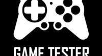 Hayatımızı idame ettirmek için oyun oynamak bir hayal, peki gerçekçi bir hayal mi? Bir game tester gözünden, cevap kısaca hayır olacaktır. Bu size oyunları test ederek hayatınızı idame ettiremezsiniz […]