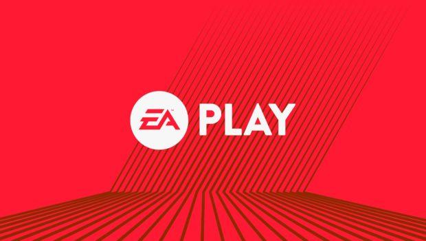 Acısıyla tatlısıyla bir E3 etkinliğini daha geride bırakmışken,sunumlardan akılda kalanları şöyle bir özetleyelim dedik. Kimlerden mi bahsedeceğiz? EA, Microsoft, Ubisoft, Sony ve son olarak Nintendo. İlk yazımızda bahsedeceğimiz firma Electronic […]