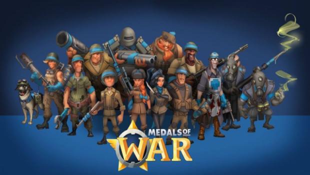 Netmarble ve Nitro Games Ön Protokol İmzaladı Dünyanın en hızlı büyüyen mobil oyun şirketlerinden biri olan Netmarble Games'in bölgesel ofislerinden Netmarble EMEA, Nitro Games ile bir ön protokol imzaladı. İmzalanan […]