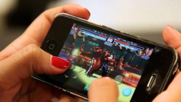 Türkiye Mobil Oyun Pazarı üzerine araştırma yapan AdColony ve Nielsen Türkiye, ülkemizde ki mobil oyuncuların yüzde 51.6'sının kadınlardanoluştuğunu açıkladı. Mobil oyun pazarı, her geçen gün Türkiye dahil olmak üzere tüm […]