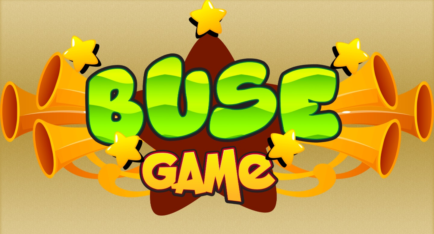 Buse Game