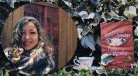Edanur Kuntman imzalı 'Pencerenin Ardından Kadın Masalları' Yayınlandı! Koff Animasyon'dan tanıdığımız, Oyunder ve Women In Games Türkiye 'nin değerli üyelerinden Edanur Kuntman imzalı 'Pencerenin Ardından Kadın Masalları' yayınlandı. Edanur, kadınların […]
