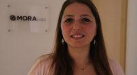 Kamer Kemerkaya, Oyunder Ankara Temsilcisi Oldu! Oyunder 'i Ankara'da Women in Games Turkiye üyelerinden ve Türkiye oyun sektörünün önemli oyun stüdyolarından Moralabs'ın kurucusu Kamer Kemerkaya temsil edecek. Kendisini tebrik eder, […]